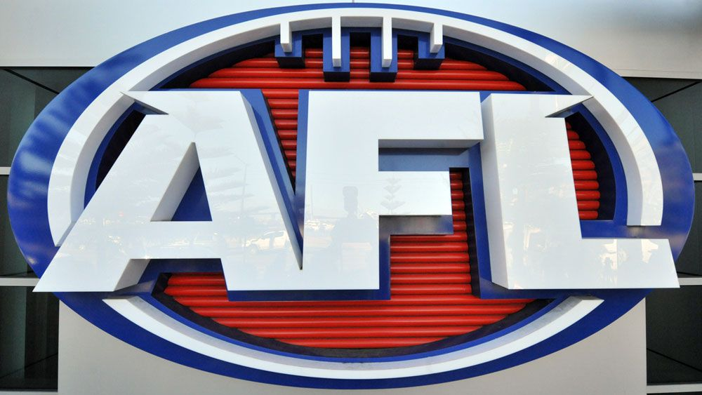 AFL employee forced to resign over string of sexual harassment complaints