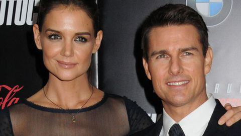 Has Tom Cruise had plastic surgery?