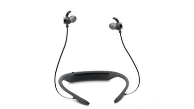 <strong>JBL Reflect Response Bluetooth Sports Headphones</strong>