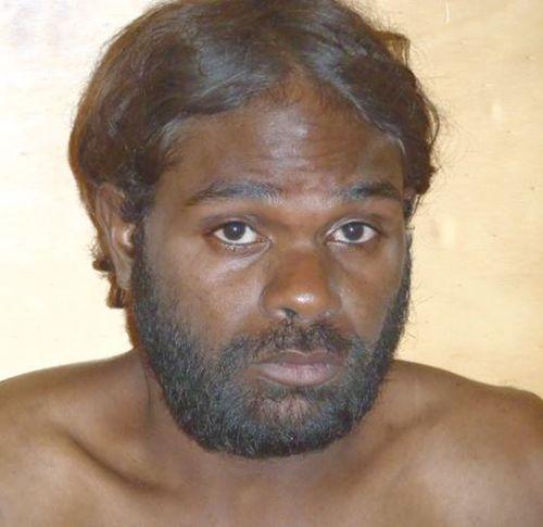 Man arrested after fleeing Port Augusta Prison