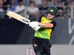 Aussie flying in chase of 151 to win T20 tri-series