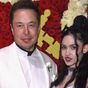 Elon Musk's girlfriend reveals unusual parenting decision