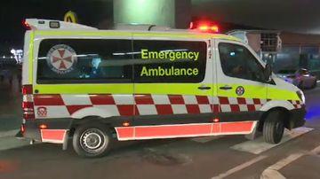 Ambulance fees could vanish as paramedics battle government