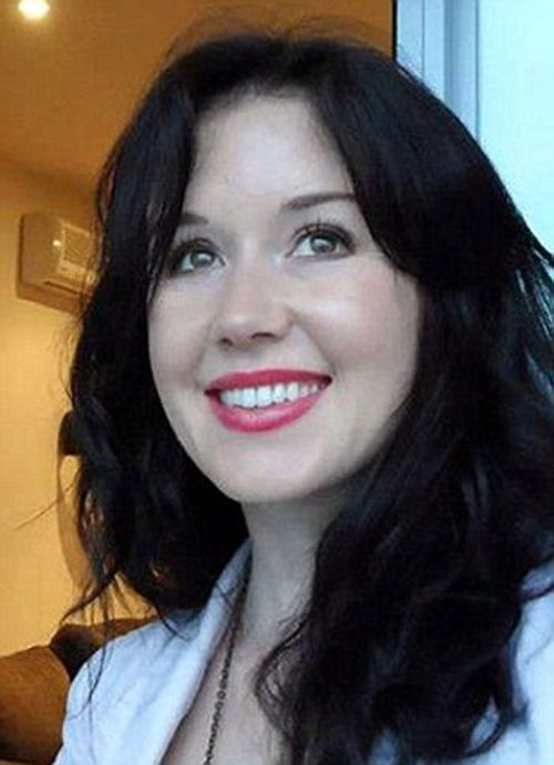 Jill Meagher was murdered in September 2012. (Supplied)