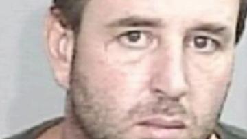 Andrew Perish release