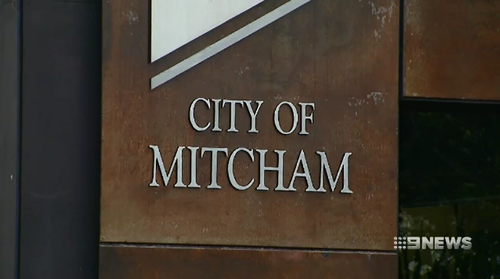 Mitcham Council made the brash decision to cancel the Christmas event, causing public outrage