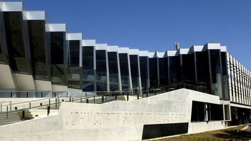Australian National University suffers massive data breach dating back 19 years