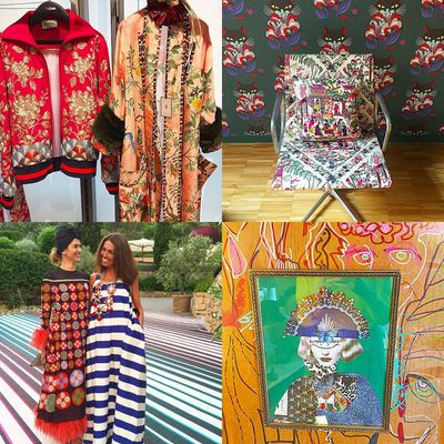"<p>Style meets personality in our pick of the best accounts to follow on Instagram. Sartorial inspiration is just a tap away.</p><p><a href=""http://instagram.com/jjmartinmilan"">@jjmartinmilan</a></p>"