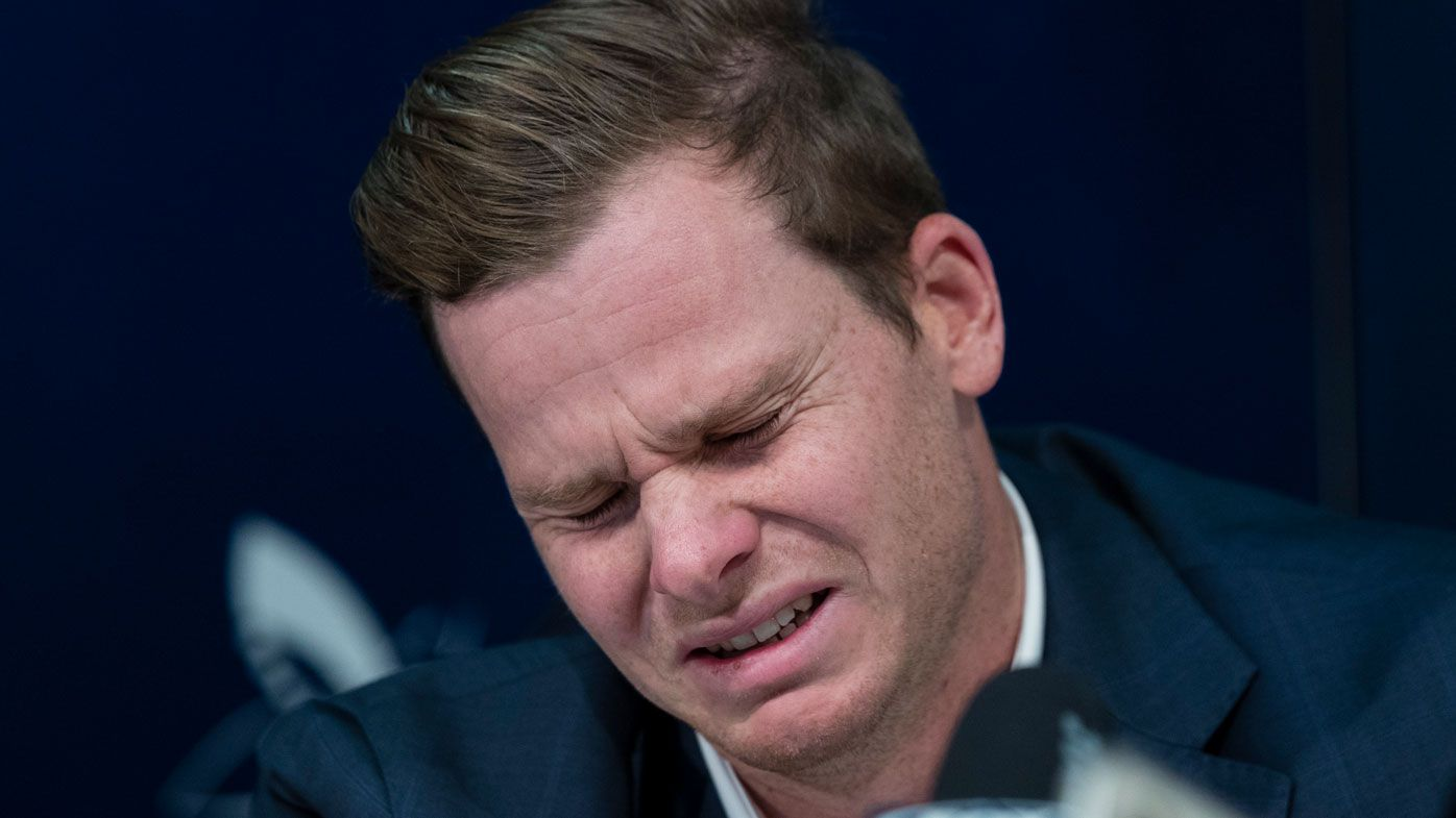 Cricket: Former coach David Saker questions whether he could have done more to prevent ball-tampering saga