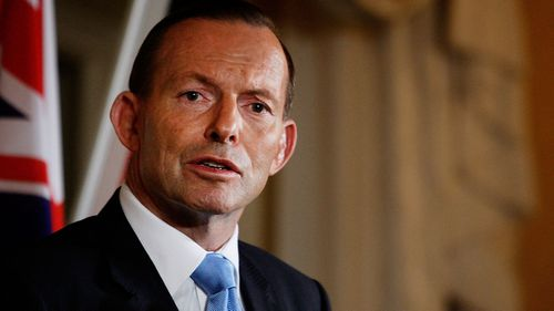 Taxpayers to fund priests' training under Abbott reforms