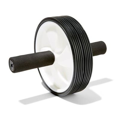 <strong>Ab wheel</strong>