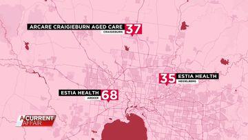 Victoria COVID-19 outbreak 'will get worse'
