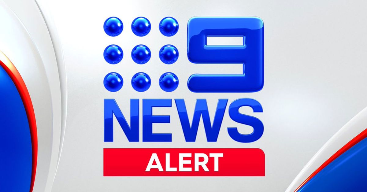 Two-year-old girl sexually assaulted at Penrith play centre – 9News
