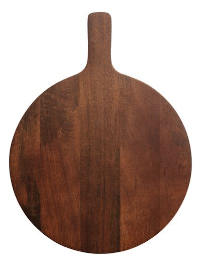 <strong>Chopping board, $29.99</strong>