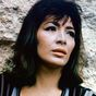 Legendary French singer Juliette Greco dies at 93