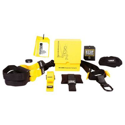 <strong>TRX Home Suspension Kit - $269</strong>