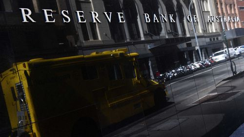 Reserve Bank of Australia keeps interest rates on hold at 1.5 percent