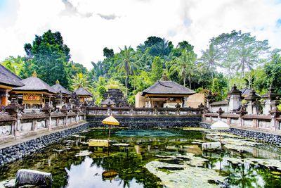 9. Denpasar, Indonesia