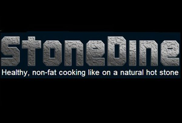 Brand Developers - Stonedine