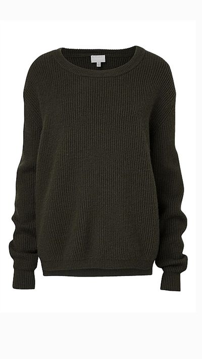 "<a _tmplitem=""1"" href=""http://www.witchery.com.au/shop/woman/clothing/knitwear/60178525/Side-Zippr-Hem-Knit.html""> Sider Zippr Hen Knit, $129.95, Witchery</a>"