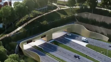 Are Sydney residents convinced about WestConnex?