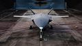 Australia buys three un-manned Boeing planes in $115 million deal
