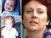 New doubt over child serial killer's guilt