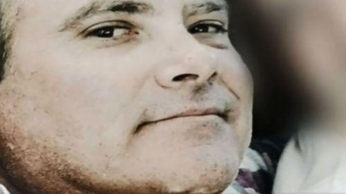 Teen accused of killing Good Samaritan refused bail