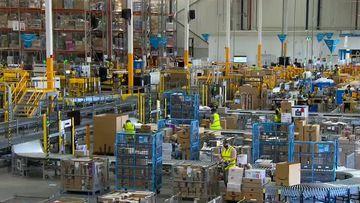 Amazon Prime Day sneak peak