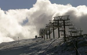 Popular Australian ski resorts closed due to coronavirus concerns