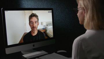 Australia's future digital leaders showing the way  to respond to coronavirus