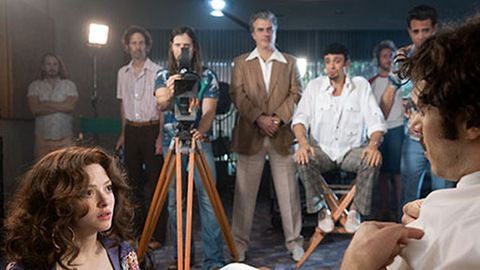 Image: Entertainment Weekly/Millennium Films