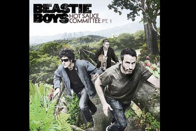<b>Released:</b> <i>Hot Sauce Committee Part 2</i> - September <br/><br/><br/><b>The Hype:</b> Originally intended for a 2009 release, <i>Hot Sauce Committee Part 1</i> was put on hold while band member Adam Yauch recovered from cancer. 2011 sees them releasing <i>Hot Sauce Committee Part 2</i> with the same tracks that were supposed to appear on <i>Part 1</i>. You follow?<br/>