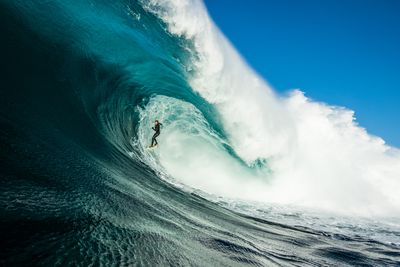 Nikon Surf Photo and Video of the Year Awards