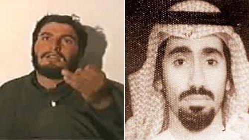 CIA cables detail interrogation of alleged USS Cole al Qaeda bomber