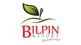 Bilpin Resort