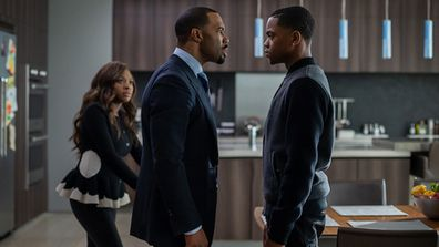 5 things you need to know before Power Season 6 airs