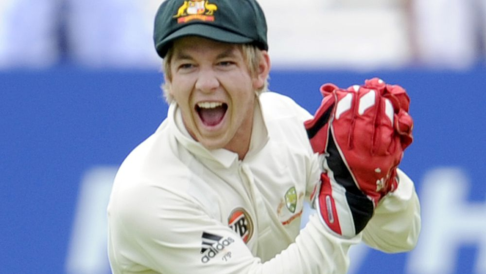 The Ashes: Selectors criticised after Australian Test team announced