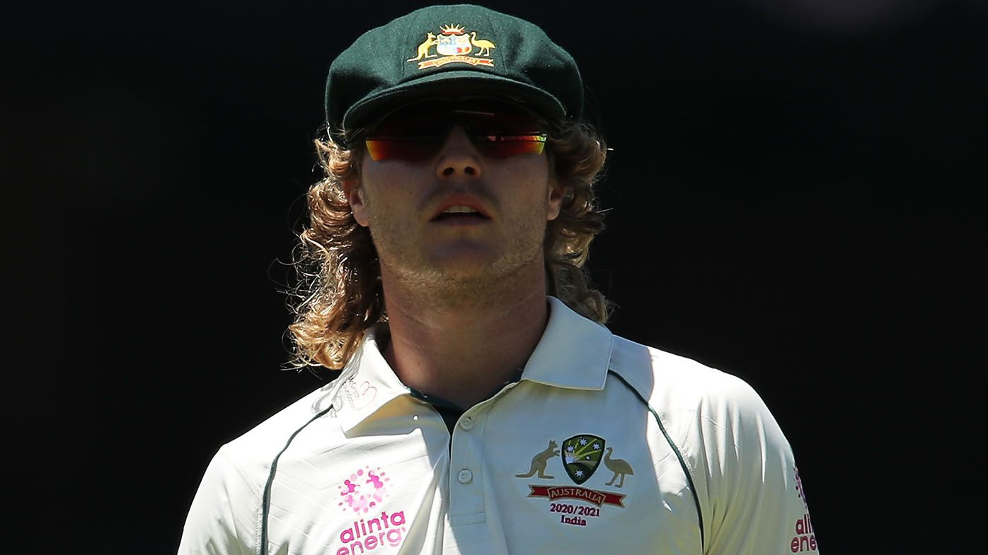 Will Pucovski reportedly overlooked for Cricket Australia contract as Matthew Wade axed