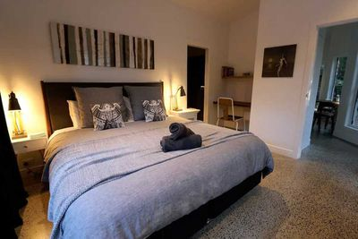 "<strong>#3 <a href=""https://www.airbnb.com/rooms/4761290"" target=""_top"">WaterDragonStudio Apartment</a> - Byron Bay, New South Wales</strong>"