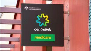 Budget 2018: Morrison's cash splash a boon for middle Australia