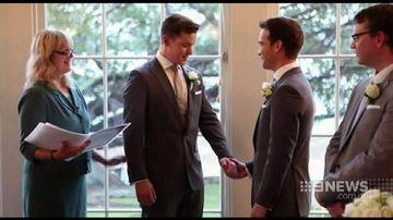 VIDEO: Prime Minister seeks last ditch same sex marriage plebiscite compromise