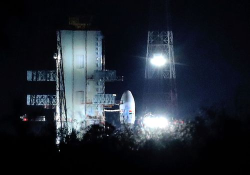 Chandrayaan 2 mission postponed, ISRO to announce new launch date soon