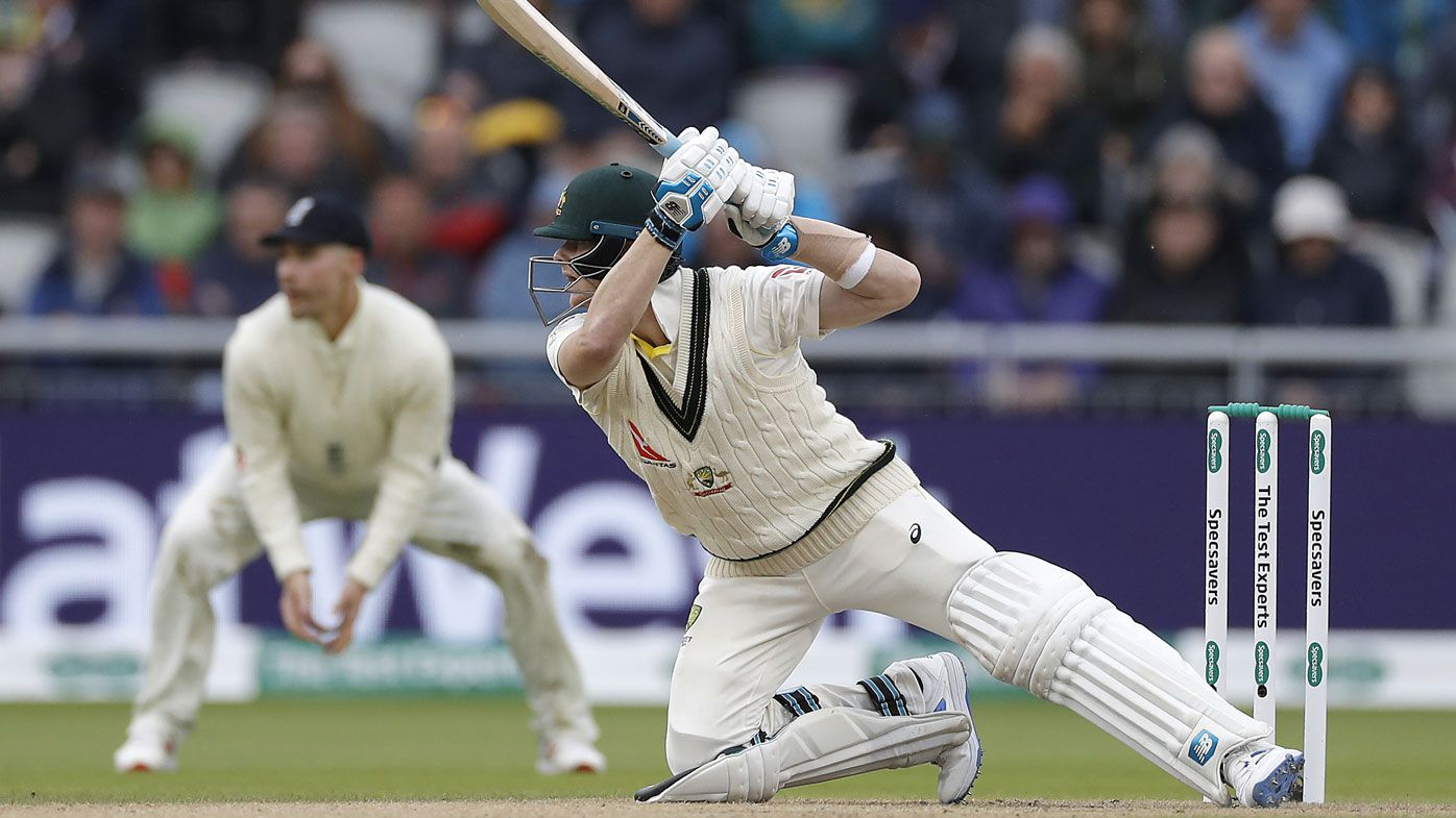 England's Steve Smith nightmare comes true, looks even better on Ashes return