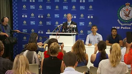 Police said they are no closer to establish a motive for Mrs Kumar's death but do not believe it was a racially motivated attack. (9NEWS)