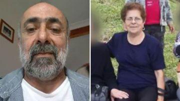 Woonona NSW murder Boutros Mouawad court