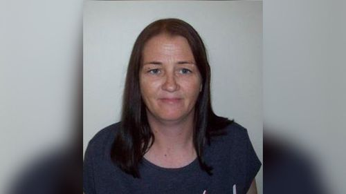 Convicted murderer found dead in Adelaide's south weeks after she went missing