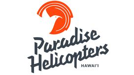 Paradise Helicopters Hawai'l