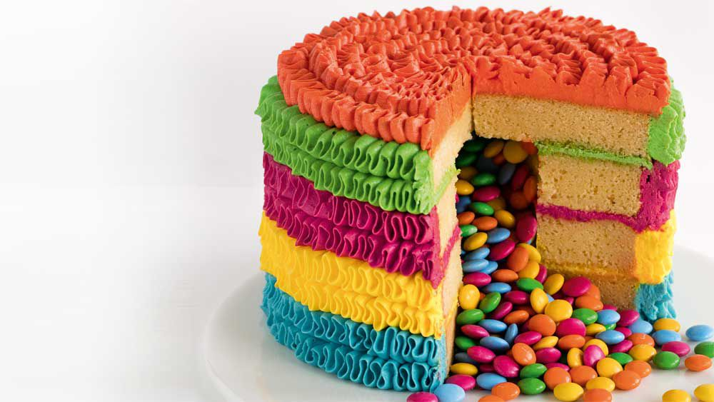 Pinata surprise birthday cake_thumb