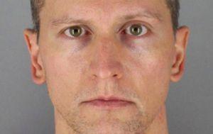 George Floyd: Judge dismisses one charge against former cop in George Floyd's death